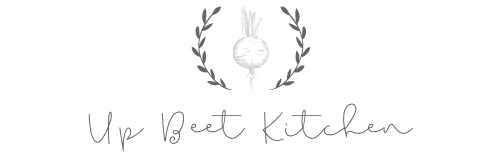 Upbeet Kitchen